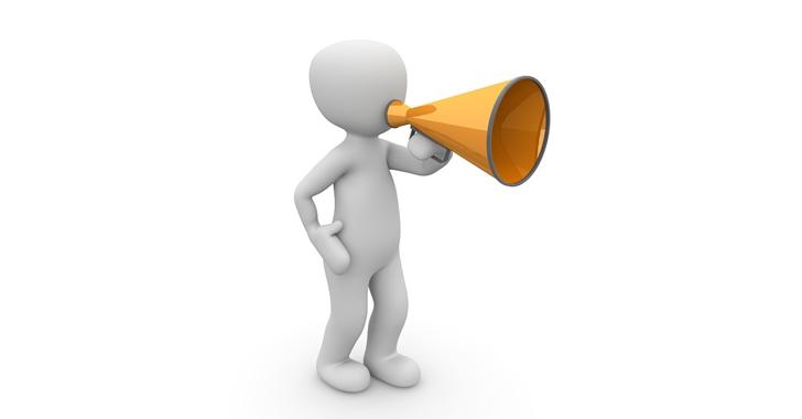 カードローン借り換え審査を通すためにすべき対策12選/画像megahon 728