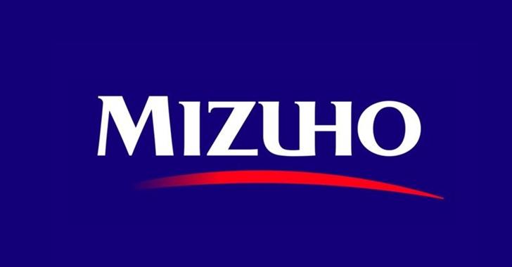 FPが教える正しいカードローン比較。あなたに合ったおすすめのカードローンはこれだ!/画像mizuho cardloan logo