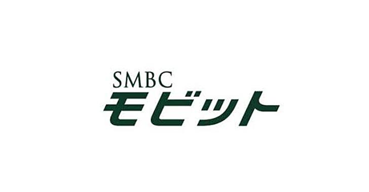 モビット/カードローン/画像mobit cardloan logo