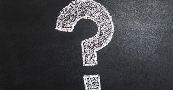 カードローン借り換え審査を通すためにすべき対策12選/画像q 2 728 728x380