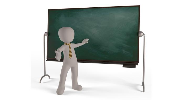 カードローン借り換え審査を通すためにすべき対策12選/画像teacher 2 728 728x380